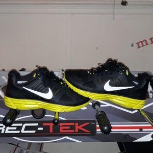 Nike Training Lunar Victory ll